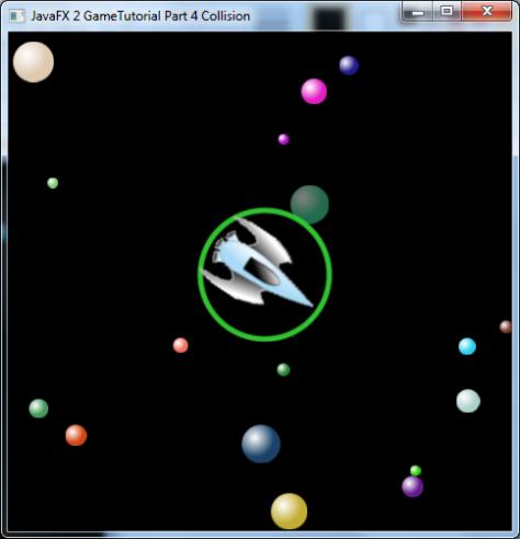JavaFX 2 Game Tutorial Part 4