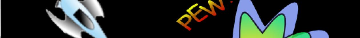 CarlFX Blog