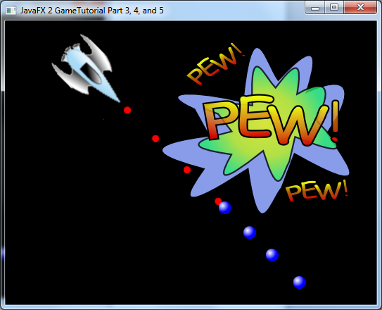 JavaFX 2 GameTutorial Part 5 | CarlFX Blog